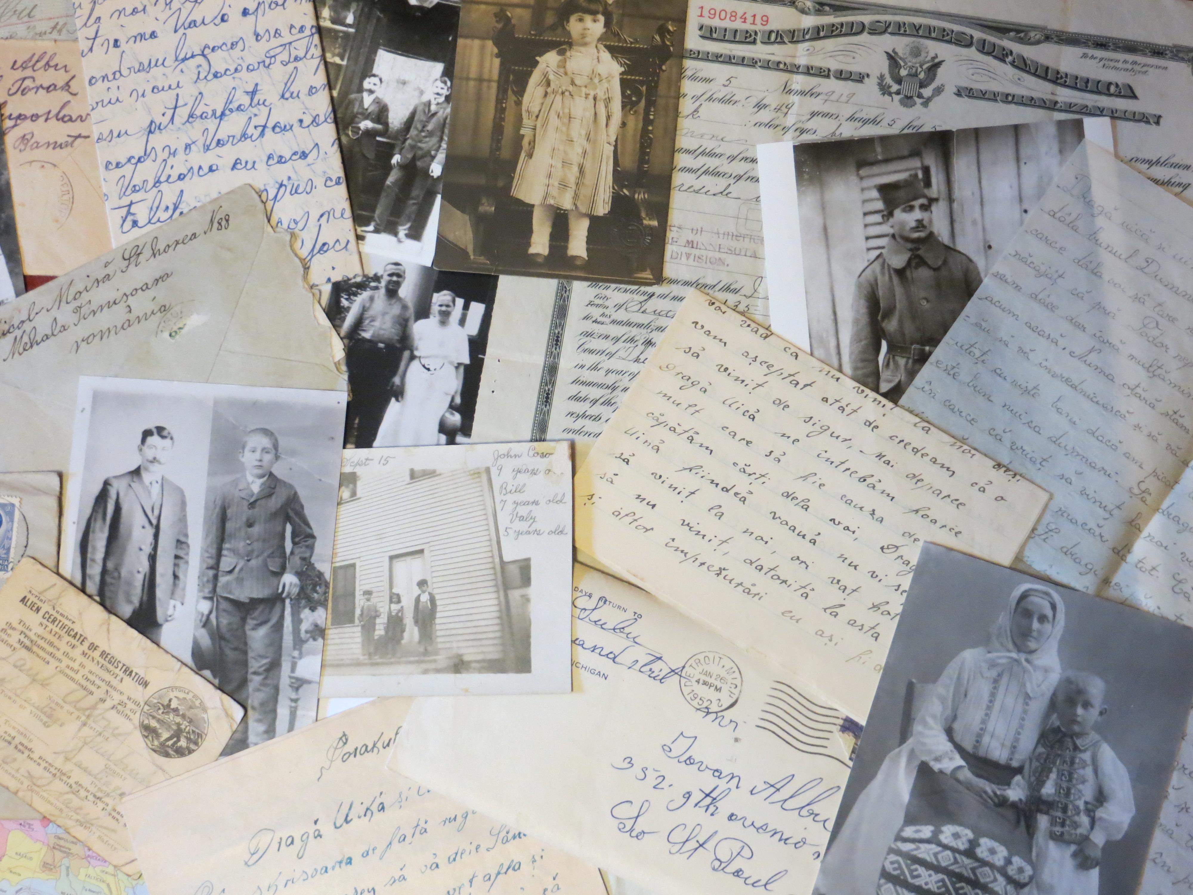 IMG_1889 jpg - Romanian Genealogy Society