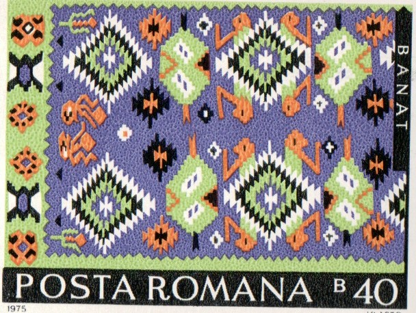 Romanian Genealogy Society 083