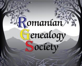 Romanian Genealogy Society