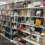 MGS Library 2018.1