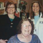 Board Members 2011